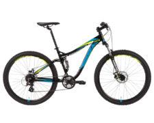 huffy-27-5%e2%80%b3-dual-suspension-mountain-bike