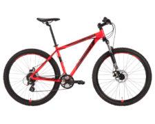 huffy-27-5%e2%80%b3-hardtail-mountain-bike