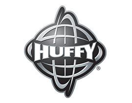 huffy-logo