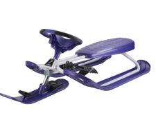 stiga-snowracer-colour-pro-purple