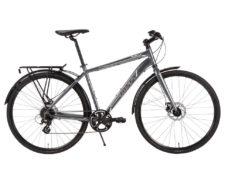 rush-bike